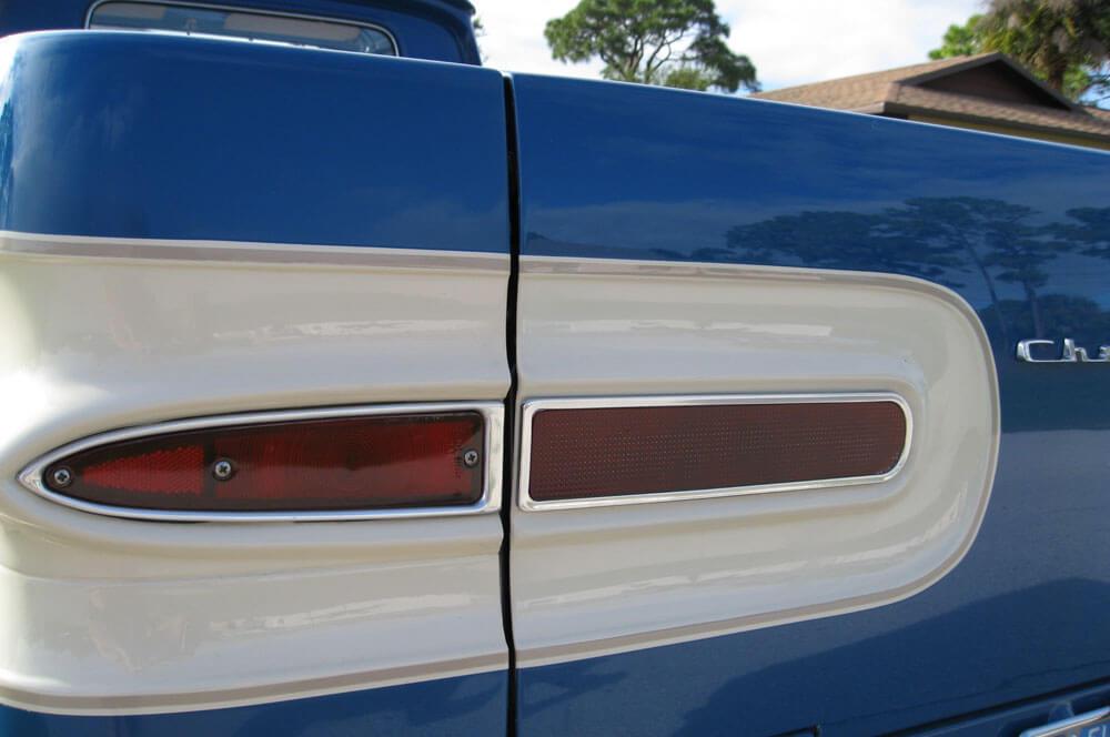 IMG_03352 Kidd Darrin's Restoration and Custom Cars Melbourne Florida