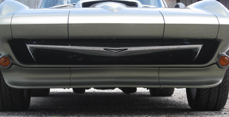 IMG_1125 Kidd Darrin's Restoration and Custom Built Cars Melbourne Florida