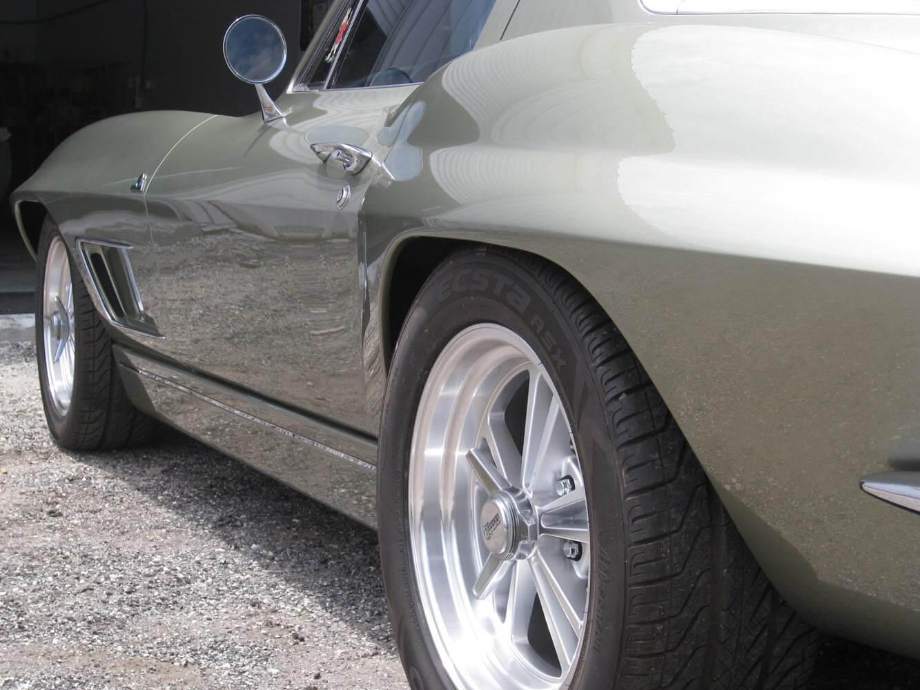 IMG_1133 Kidd Darrin's Restoration and Custom Built Cars Melbourne Florida