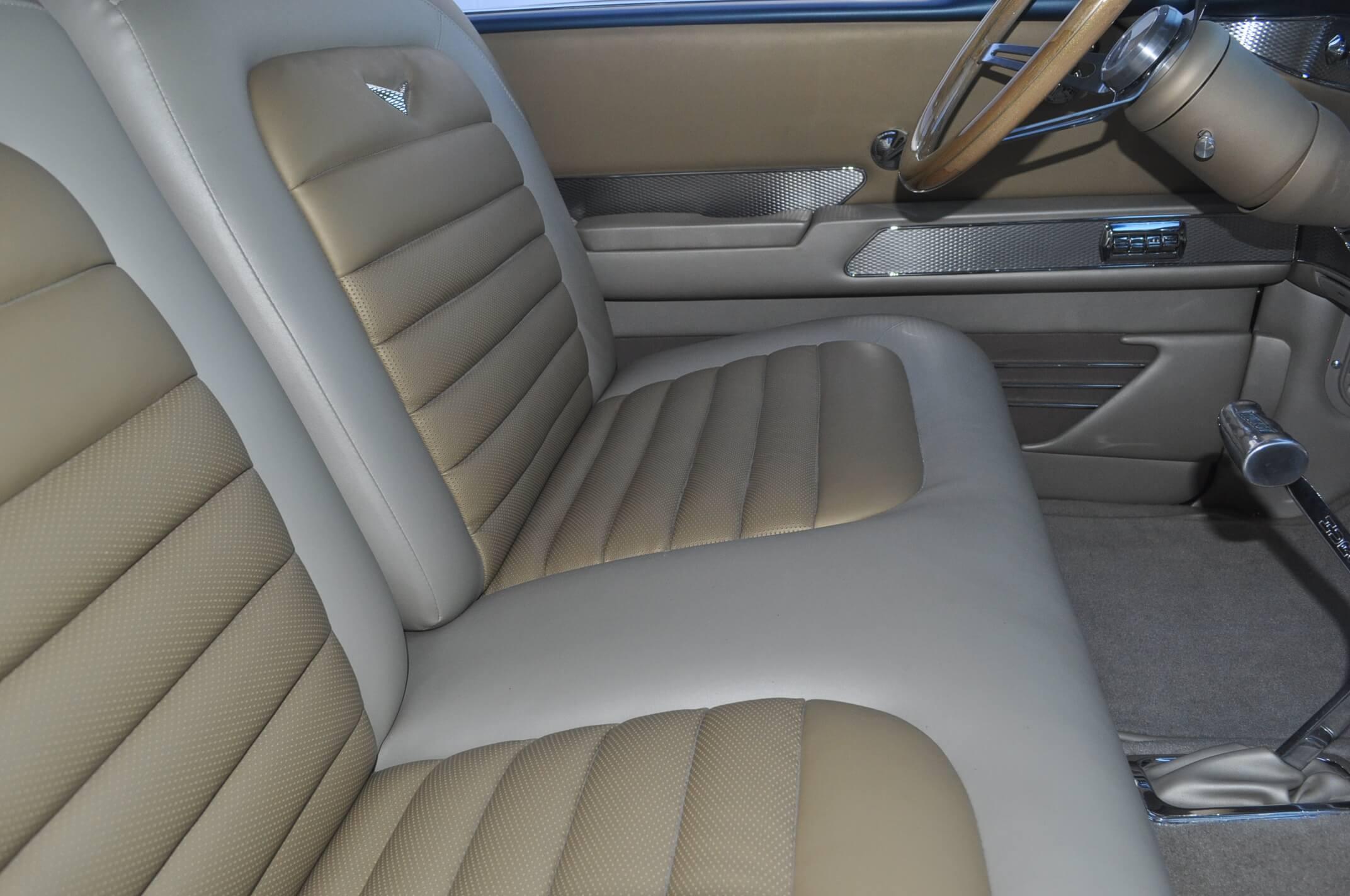 paul 39 s 55 chevy bel air kidd darrin 39 s custom cars. Black Bedroom Furniture Sets. Home Design Ideas