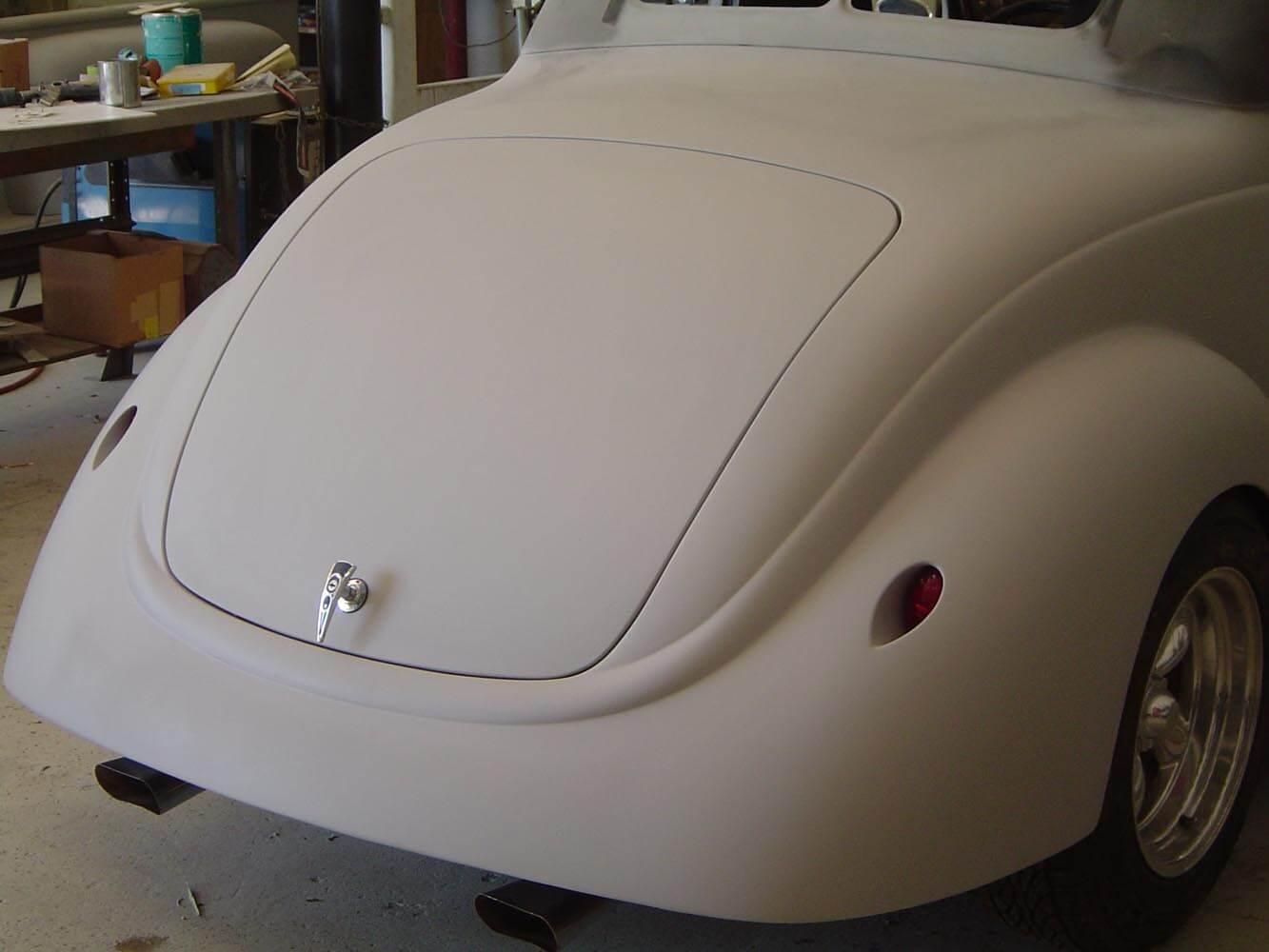 1937 ford metal fabrication kidd darrin 39 s custom cars. Black Bedroom Furniture Sets. Home Design Ideas