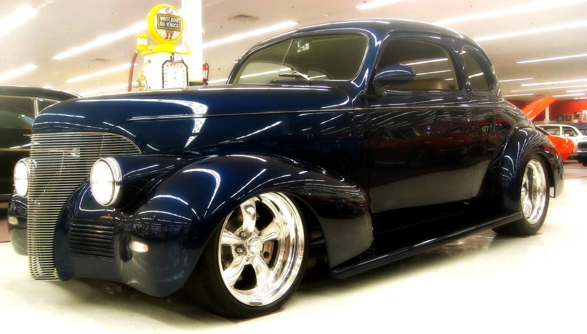 1939-chevy3