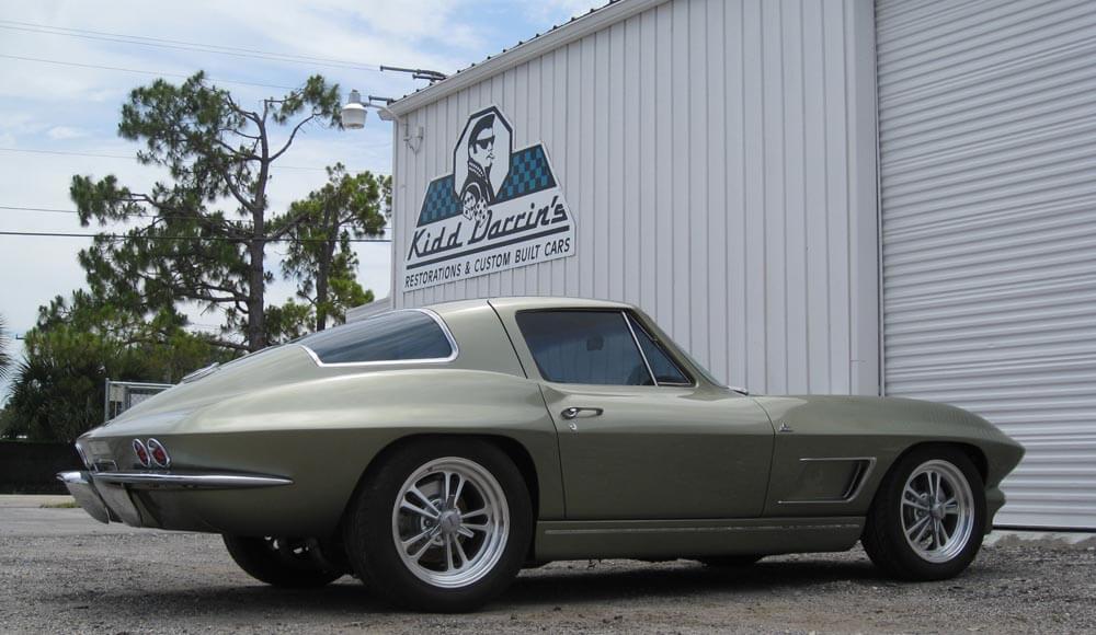 IMG_1165 Kidd Darrin's Restoration and Custom Built Cars Melbourne Florida